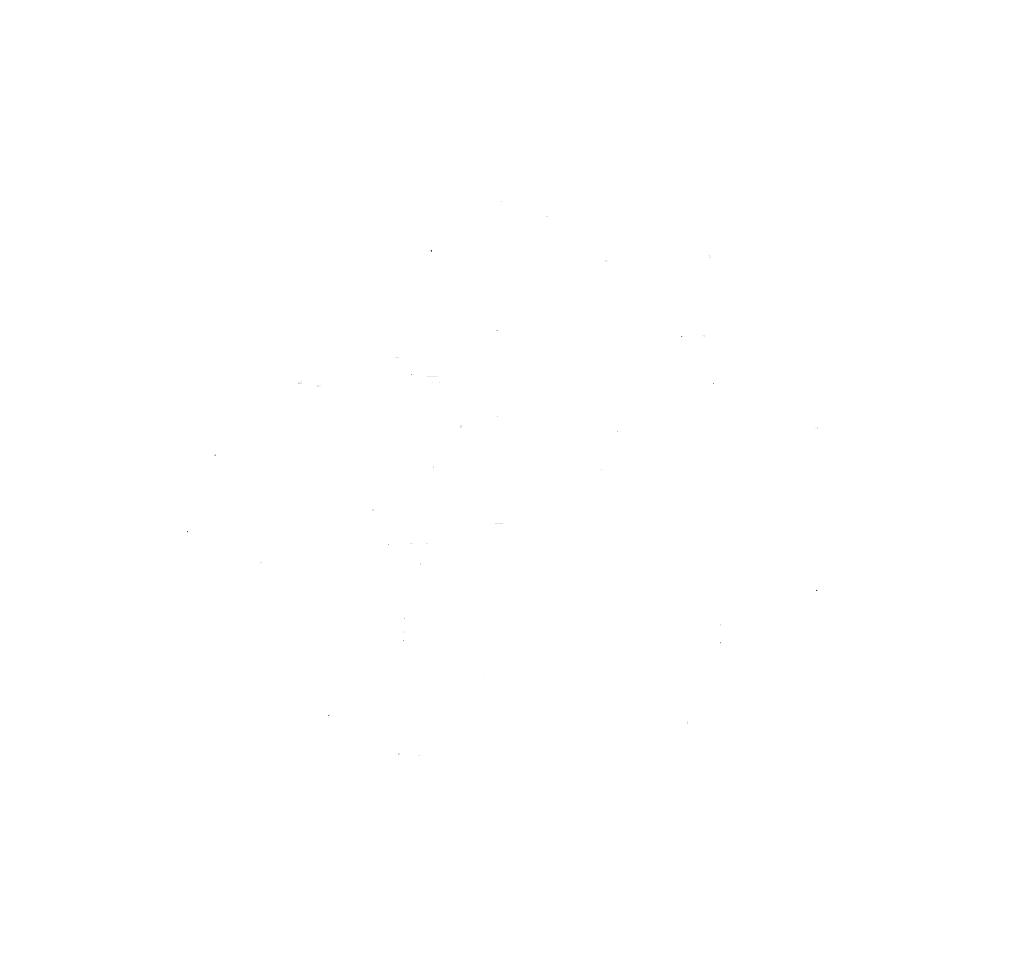GTWW Logo